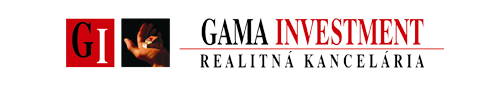GAMA INVESTMENT